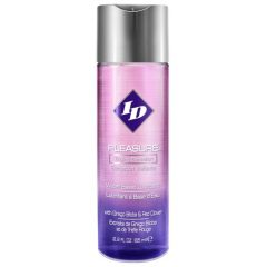 ID Pleasure Tingling Sensation 2.2 OZ