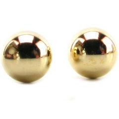 Nasstoys Nen-Wa Balls – Gold