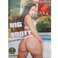 Barracuda Films Hardcore Latinas Big Latin Booty Adult Movies