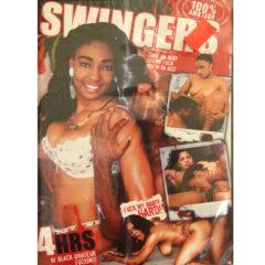 Barracuda Films Swingers Black Amateur Fucking Adult Movies