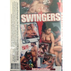 Barracuda Films Swingers Black Amateur Fucking Adult Movies