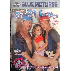 Bi-Bi Love Bi-Sexual Movie