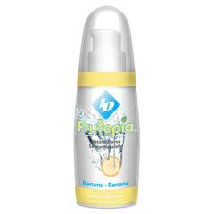 ID Frutopia ® Natural Flavor Banana
