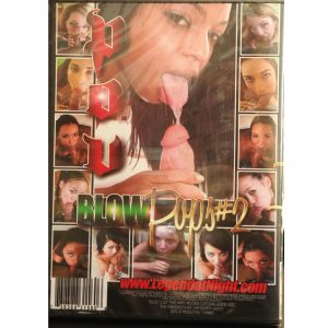 Legend at Night Pictures Marie Luv in Blow Pops 2 Black Adult Movie
