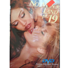 Video Team Films No Mans Land Part 19 Women Only WSW Adult Movie
