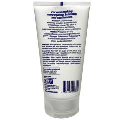 MD Science Lab Max Size® Cream  (5 oz.)