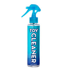 Pipedream Toy Cleaner 4 oz. (120ml) PD9753-00