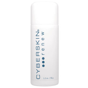 Topco Sales CyberSkin® Renew 1.2 oz. (34 g) Bottle