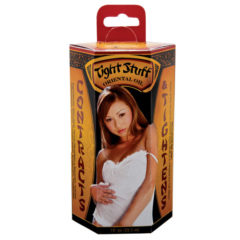 Topco Tight Stuff Oriental Oil Pussy Tighten Oil