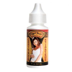Topco Tight Stuff Oriental Oil Pussy Tighten Oil
