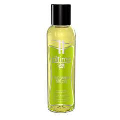 Wet Inttimo® Aromatherapy Massage Bath Oil Cucumber Melon™