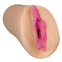 Doc Johnson MILF In A Box Charlee Chase UR3 Pocket Pussy Penis Stroker