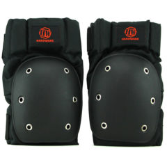 Topco Sales Hardware Industrial Strength Knee Pads
