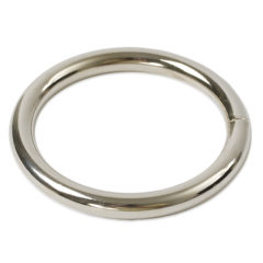 Doc Johnson Love Rings Cock Rings 1.5 inch