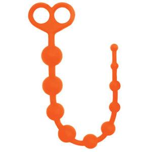 Curve Novelties Rooster Perfect 10 – Orange