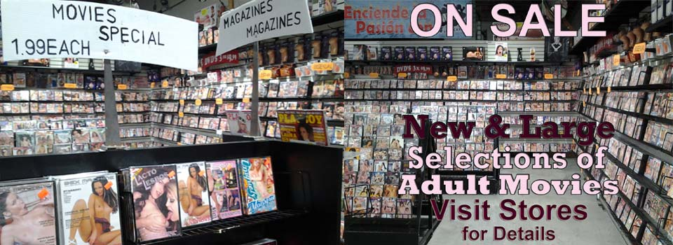 Adult-Movies-Onsales