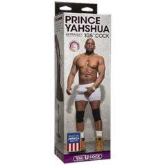 Prince Yahshua ULTRASKYN™