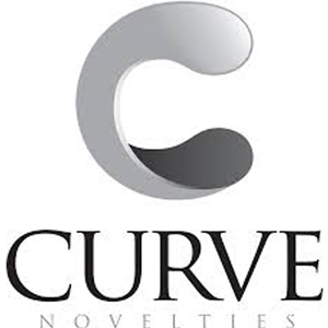 Curve Novelties