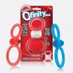 Ofinity® Plus