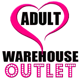Adult Warehouse Outlet