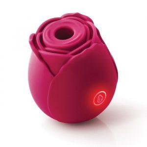 INYA - The Rose - Rose